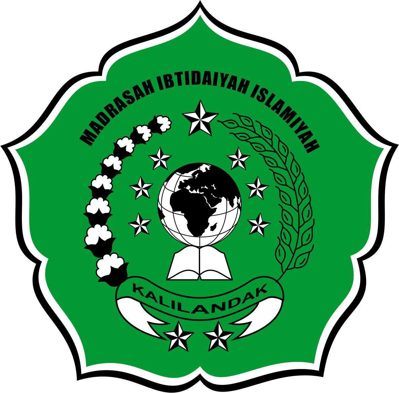 Madrasahku